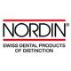 Стоматологические материалы Nordin