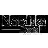 Nordiska Dentall