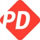 Стоматологические материалы PD (Швейцария)