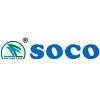 SOCO Dental