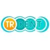 TR-Dent (Польша)