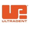 Ultradent (США)