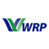 WRP Asia Pacific